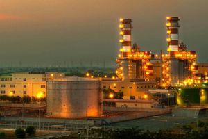PV Power sắp chào sàn HoSE với giá 14.900 đồng/cổ phiếu
