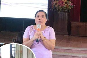 Những 'bế tắc' trong việc giải quyết trong 2 vụ bạo hành trẻ em ở Hà Nội