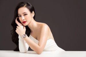 Những mỹ nhân Việt tuổi Hợi của showbiz Việt