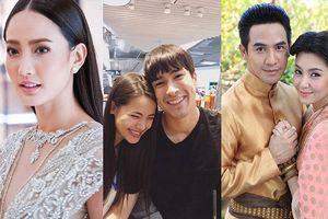 3 bộ phim Thái lan lọt Top 40 phim truyền hình Châu Á hay nhất năm 2018