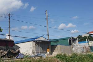 Nam Định: Khởi tố 3 cán bộ xã Thành Lợi sai phạm trong quản lý đất đai