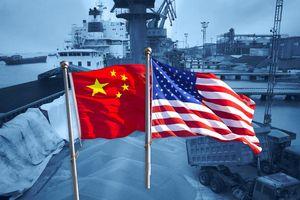 Đàm phán thương mại Mỹ - Trung sẽ diễn ra vào 7-8/1/2019