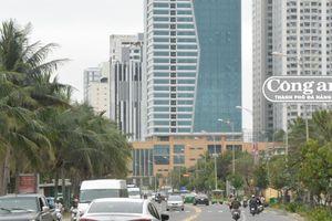 Sai phạm của Mường Thanh ở Đà Nẵng: Không tháo dỡ là không được!