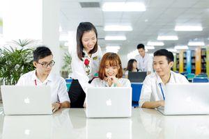 Tuyển sinh Đại học: Mở rộng phương thức xét tuyển