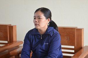 Khởi tố cô giáo ở Quảng Bình 'chỉ đạo' cả lớp tát học trò 231 cái tát
