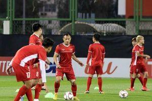 Ai là cầu thủ Việt Nam đắt giá nhất tại Asian Cup 2019?