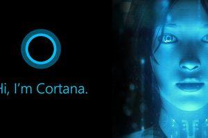 Cortana sẽ ngừng 'hót' trong lúc cài Windows 10