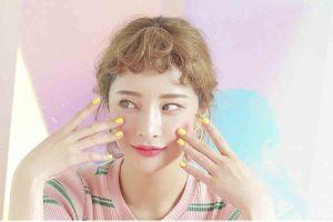 Bí kíp trang điểm đẹp 'chuẩn Hàn' dành cho các nàng trong bữa tiệc cuối năm