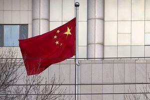 Canada thông báo Trung Quốc bắt giữ 13 công dân sau biến cố Huawei