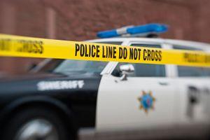Xả súng ở California, 3 người thiệt mạng, nhiều người bị thương