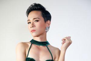 Chiếc vé may mắn 'gọi tên' Lê Tiểu Luân: Liệu nàng H'Hen Ni Suyễn có làm nên kỳ tích như 'bản gốc'?