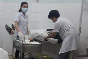 Vụ nổ bình gas mini ở Phú Quốc, nguyên nhân do đâu?