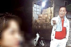 Tiết lộ: Hưng 'kính' từng xin vào viện trước khi bị bắt