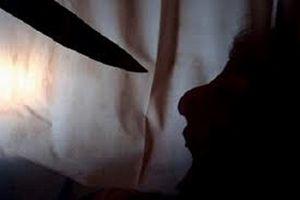 Khánh Hòa: 2 mẹ con tử vong, nghi can là con trai nạn nhân