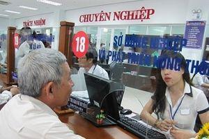 Đà Nẵng chấm lại thi công chức: 11 bài thi vi phạm