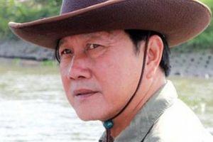 Nợ ngập đầu, Hùng Vương của ông Dương Ngọc Minh miệt mài bán tài sản, tăng mục tiêu lợi nhuận