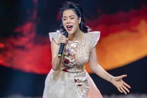 Thu Phương, Trọng Tấn hát loạt ca khúc lần đầu công bố của nhạc sĩ An Thuyên