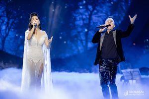 Nhiều ca sĩ nổi tiếng tham gia đêm nhạc tưởng nhớ nhạc sĩ An Thuyên