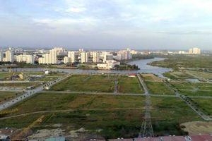 TP.HCM: Đề nghị hủy 300 quyết định, công văn chỉ định bán đất công