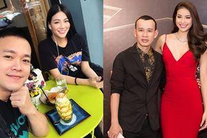 Trùm chân dài kể mất 10 tỷ mua giải cho Phương Khánh, anh trai hoa hậu gay gắt: 'Nếu có bằng chứng, em gái tôi sẽ trả lại vương miện'