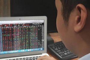 Đầu tư chứng khoán 2019: VN-Index khó đạt 1000 điểm?