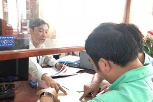 TP. Đà Nẵng chấm lại kỳ thi công chức: 11 bài vi phạm quy chế
