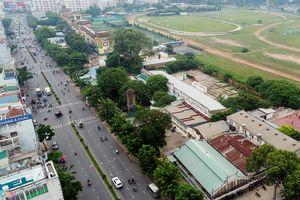 Sở Tài chính đề nghị TP. HCM hủy bỏ quyết định chỉ định bán nhà đất công
