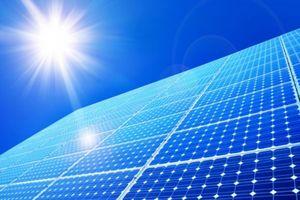 Lý giải việc 'ùn ùn' làm điện mặt trời