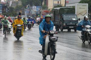 Dự báo thời tiết hôm nay: Miền Bắc có mưa nhỏ rải rác, trời rét