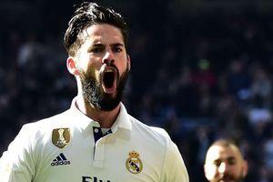 Real - Sociedad: Cơ hội vàng cho sao thất sủng