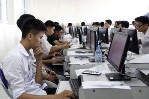 Đại học Công nghệ, Đại học Quốc gia Hà Nội tuyển gần 1.500 chỉ tiêu năm 2019