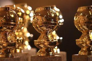 Quả Cầu Vàng 2019: chiến thắng gây sốc của 'Bohemian Rhapsody', nữ diễn viên gốc Hàn ghi dấu ấn lịch sử