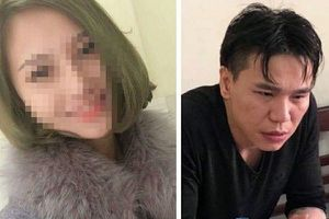Xử phạt ca sĩ liên quan vụ Châu Việt Cường nhét tỏi làm cô gái tử vong