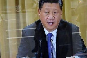Chuyên gia: Trung Quốc và Đài Loan mắc sai lầm ngay đầu 2019