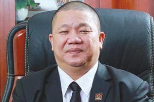 Hoa Sen của ông Lê Phước Vũ vướng nợ nghìn tỷ, lãnh đạo DN nói gì?