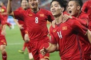Tin tối (7.1): 'Bây giờ, Việt Nam mới là Vua Đông Nam Á'