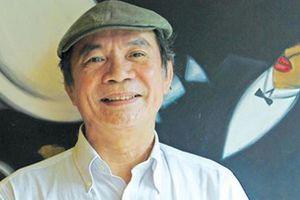 Nhạc sĩ 'Làng Quan Họ quê tôi' qua đời sau gần một tuần hôn mê