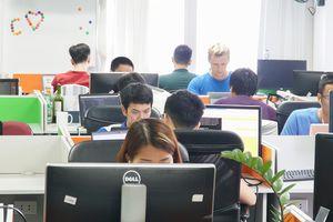 Hơn 50% doanh nghiệp CNTT có nhu cầu tuyển dụng nhân sự trong năm 2019