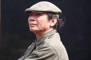 Sự nghiệp nhà thơ, nhạc sĩ Nguyễn Trọng Tạo gắn với các tác phẩm nào?