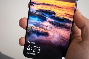 Huawei Mate 20 Pro: 5 điểm cộng và 5 điểm trừ