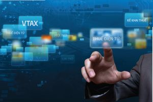 Nâng tầm giá trị pháp lý của giao dịch điện tử và chứng từ điện tử