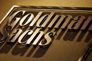 Tòa án Malaysia bác đơn tại ngoại của cựu lãnh đạo Goldman Sachs