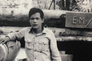 Kỷ niệm 40 năm chiến thắng chế độ diệt chủng PolPot: Miền ký ức không thể lãng quên