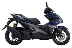 XE HOT QUA ẢNH (7/1): Hàng loạt ôtô giảm giá dịp cận Tết, bảng giá xe ga Yamaha tháng 1