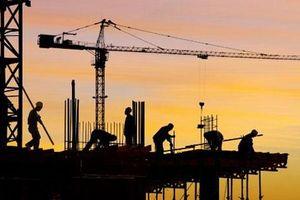 Nhà thầu Doãn Ly trúng 40 gói thầu tại Bình Thuận trong 3 năm