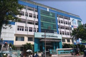 Bệnh viện Bình Dân mở phòng khám riêng cho người đồng tính