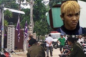 Rùng mình lời khai của nghịch tử sát hại mẹ và em trai 6 tuổi ở Khánh Hòa