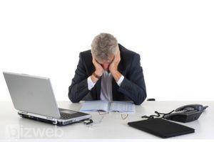 3 lý do dẫn đến thất bại trong kinh doanh