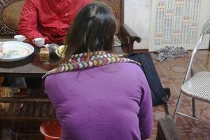 Thanh Hóa: Hiệu trưởng trường Tiểu học bị 'tố' cưỡng dâm cấp phó nhiều lần