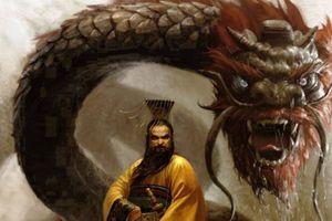 Bí ẩn không giải về thi hài bạo chúa Tần Thủy Hoàng